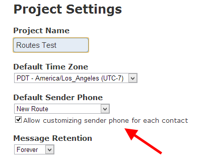 Custom_contact_routing